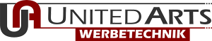 United Arts Werbetechnik